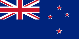 800px-Flag_of_New_Zealand_svg.png